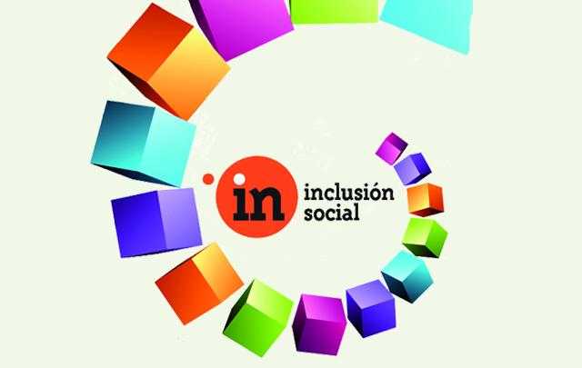 Image result for fundacion inclusión social