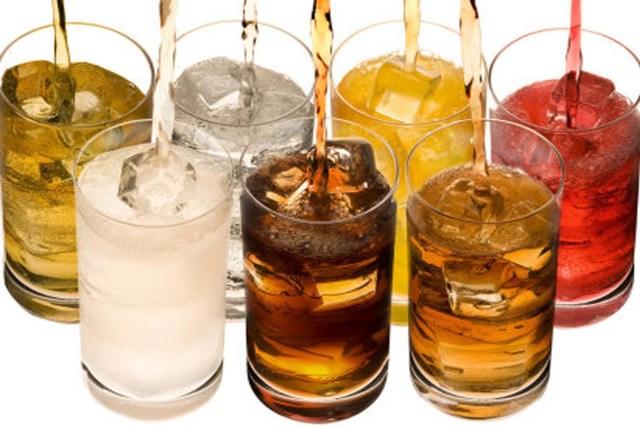 refrescos (1)