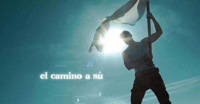 Kiko Cibrian Luis Miguel