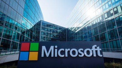 Photo of Bill Gates se aleja de Microsoft