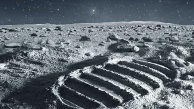 Photo of La nave que llevará por primera vez a una mujer a la Luna realizó pruebas