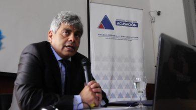 Photo of El Ministerio Público de la Acusación recibe denuncias online