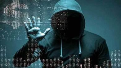 Photo of Por día, detectan 60 mil mensajes maliciosos relacionados al COVID-19