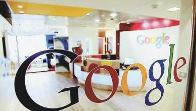 Photo of Texas quiere regular a las grandes empresas tecnológicas de Silicon Valley