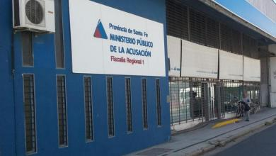 Photo of El MPA recibe un promedio diario de 25 denuncias on line