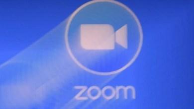 Photo of ¡Exposición! Más problemas de privacidad para Zoom