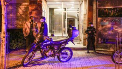 Photo of Surgieron nuevas hipótesis en torno a la muerte de una pareja en Rosario