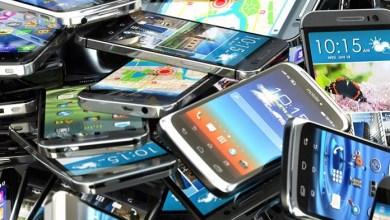 Photo of Cómo reutilizar un smartphone en desuso durante la cuarentena