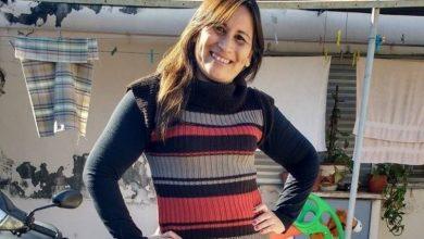 Photo of Confirmaron la prisión preventiva para el presunto femicida de Daniela Cejas