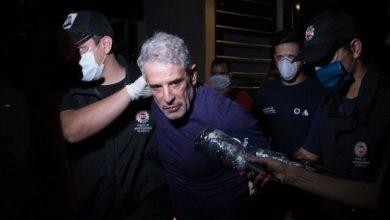 Photo of Dutra deberá pagar 200 mil pesos por violar quince veces la cuarentena