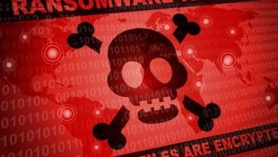 Photo of En cuarentena, aumentaron 50 por ciento los ataques de ransomware en Argentina