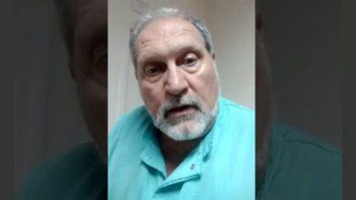 Photo of Desestimaron la denuncia motivada por el video viral de médico rosarino del Pami