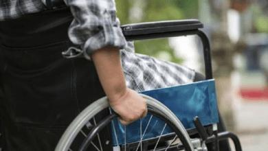 Photo of Google Maps inclusivo: para qué servirá el ícono de la silla de ruedas