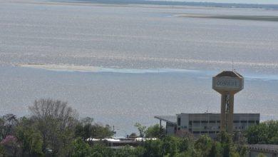 Photo of Fue imputado el hombre que circuló con su camioneta por la laguna Setúbal