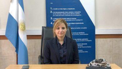 Photo of Se puso en funcionamiento la sección de Violencia y Corrupción Institucional