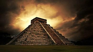 Photo of ¿Cómo se descubrió la construcción maya más grande jamás encontrada?