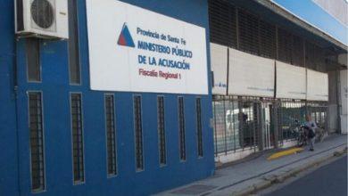 Photo of Solicitarán nueve años de cárcel para dos exjefes policiales