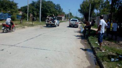 Photo of Condenaron a un joven por un crimen en Alto Verde