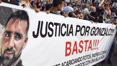 Photo of Se ratificó la preventiva de dos jóvenes en el caso Glaría