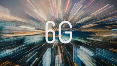 Photo of No llegó a pleno el 5G, pero el 6G llegaría en 2028