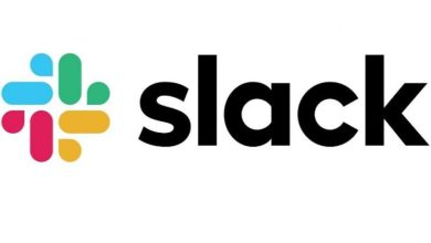 "Photo of Slack, la plataforma ""boom"" por el teletrabajo"