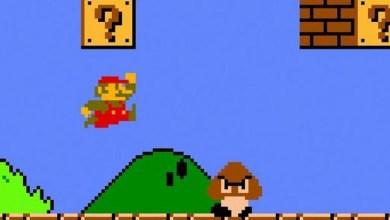 Photo of Super Mario Bros, el videojuego más caro vendido en una subasta