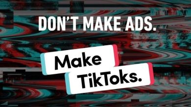 Photo of TikTok for Business se reforzó con nuevas herramientas publicitarias