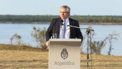 Photo of El presidente arribará a Rosario para poner en marcha el plan Detectar Federal