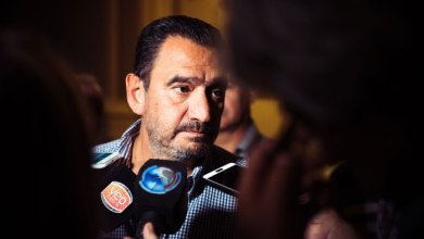 """Photo of Municipales advirtieron que si la """"recomposición salarial no conforma"""", tomarán medidas"""