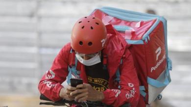 Photo of Nuevo marco legal para proteger a los trabajadores de las apps de delivery