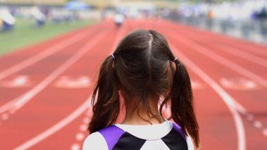 Photo of Impulsarán un protocolo para autorizar la actividad física en menores de 12 años