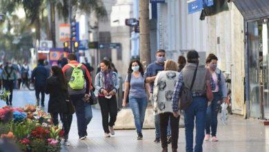 """Photo of Según Martorano, """"hoy la provincia es el epicentro de la pandemia a nivel nacional"""""""
