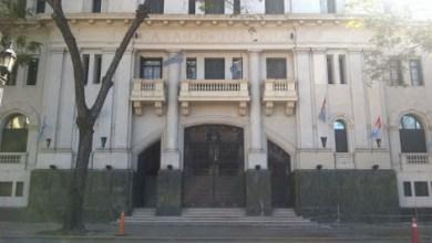 Photo of Condenaron a un hombre por una entradera en barrio Guadalupe