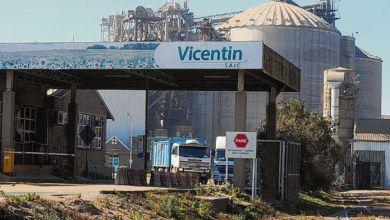 Photo of Vicentin nombró un nuevo directorio con técnicos de la empresa