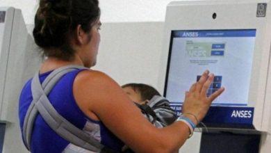 Photo of Nuevos requisitos para acceder a la Asignación Universal por Hijo