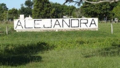 Photo of Alejandra: ordenaron la prisión preventiva a un hombre acusado por abuso sexual