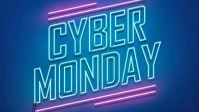 Photo of ¿Cuándo es el CyberMonday 2020?