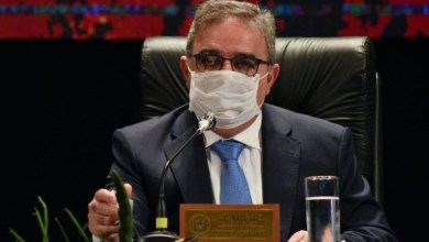 """Photo of Por el aumento de casos, Catamarca extendió el """"aislamiento estricto"""""""