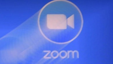 Photo of Zoom lanzó globalmente las videollamadas encriptadas