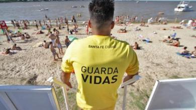 Photo of Los guardavidas solicitaron cumplir guardias mínimas para no lamentar tragedias en las playas