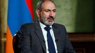 Photo of Tras dos meses de conflicto, Armenia anunció el fin de la guerra con Azerbaiyán