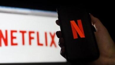 Photo of El Gobierno provincial buscará el cobro de Ingresos Brutos a Netflix y otros servicios