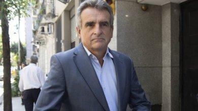 Photo of Agustín Rossi aseguró que en los próximos meses tendrán diagramado la distribución de la vacuna