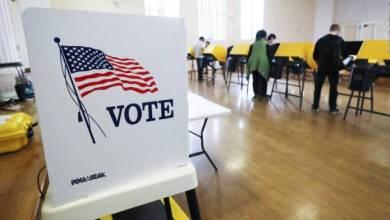 Photo of Elecciones en EE. UU: el Correo perdió 300.000 votos y no los encuentra