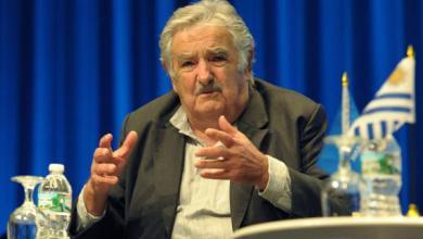 """Photo of Mujica: """"Recuerdo a Néstor Kirchner por su compromiso con las injusticias sociales"""""""