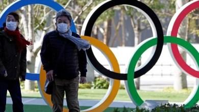 Photo of En los Juegos Olímpicos harán testeos de coronavirus a los atletas cada cuatro días