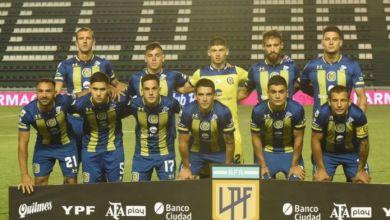 Photo of Quedaron confirmados los rivales de Central en la Fase Complementación