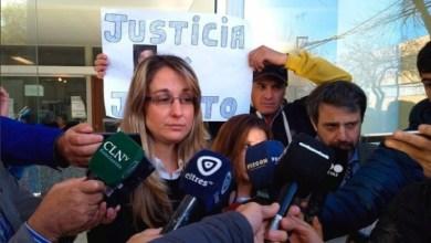 Photo of Juego clandestino: secuestraron el celular a una fiscal de San Lorenzo
