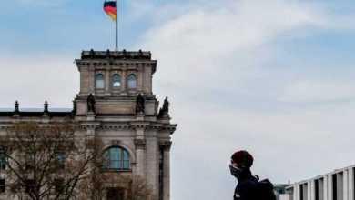 Photo of Alemania cerrará escuelas y comercios no esenciales hasta el 10 de enero