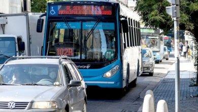 Photo of Presentarán un mapa interactivo con los cambios en el transporte urbano